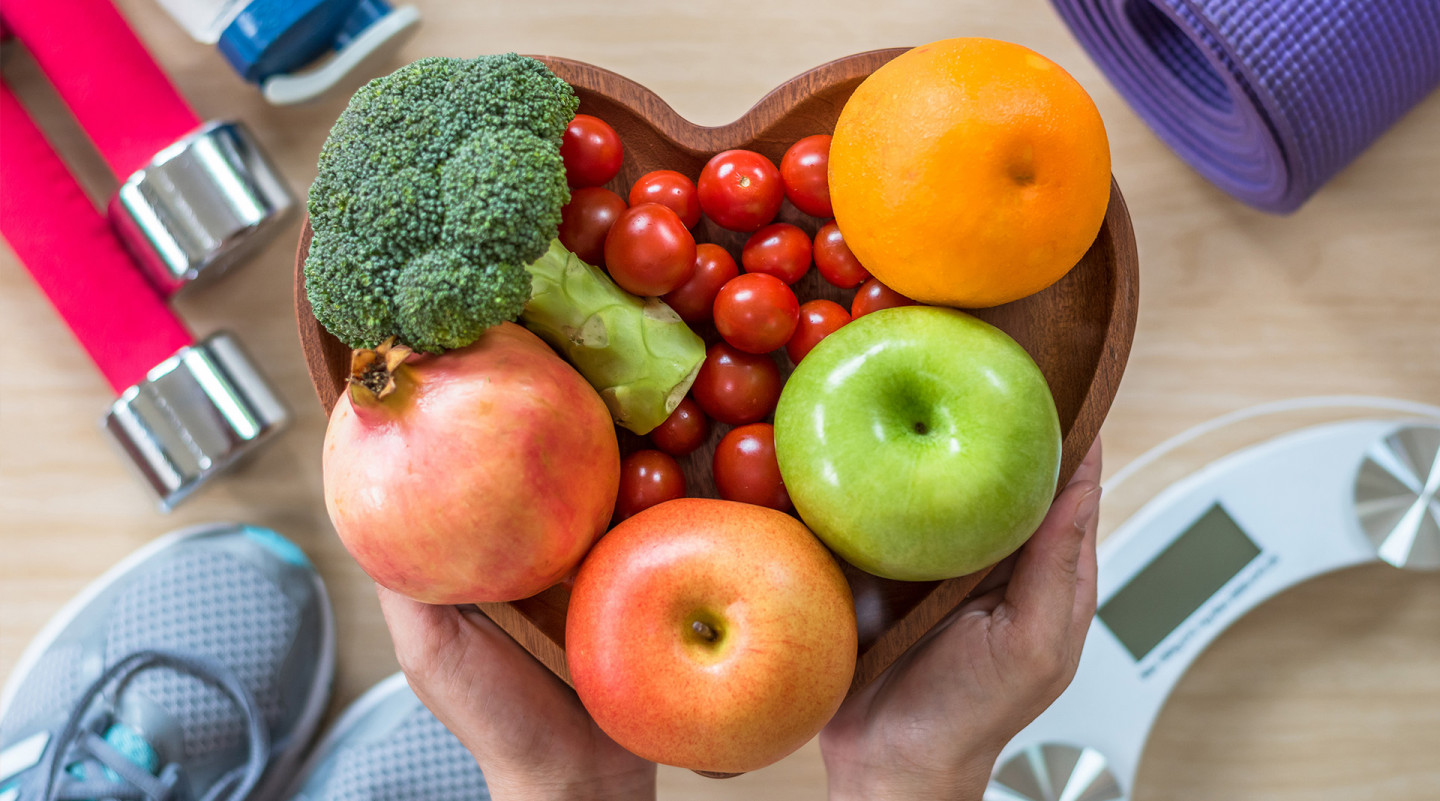Interest in GAINING Weight Clean Eating & Exercise is Still Key-Resized