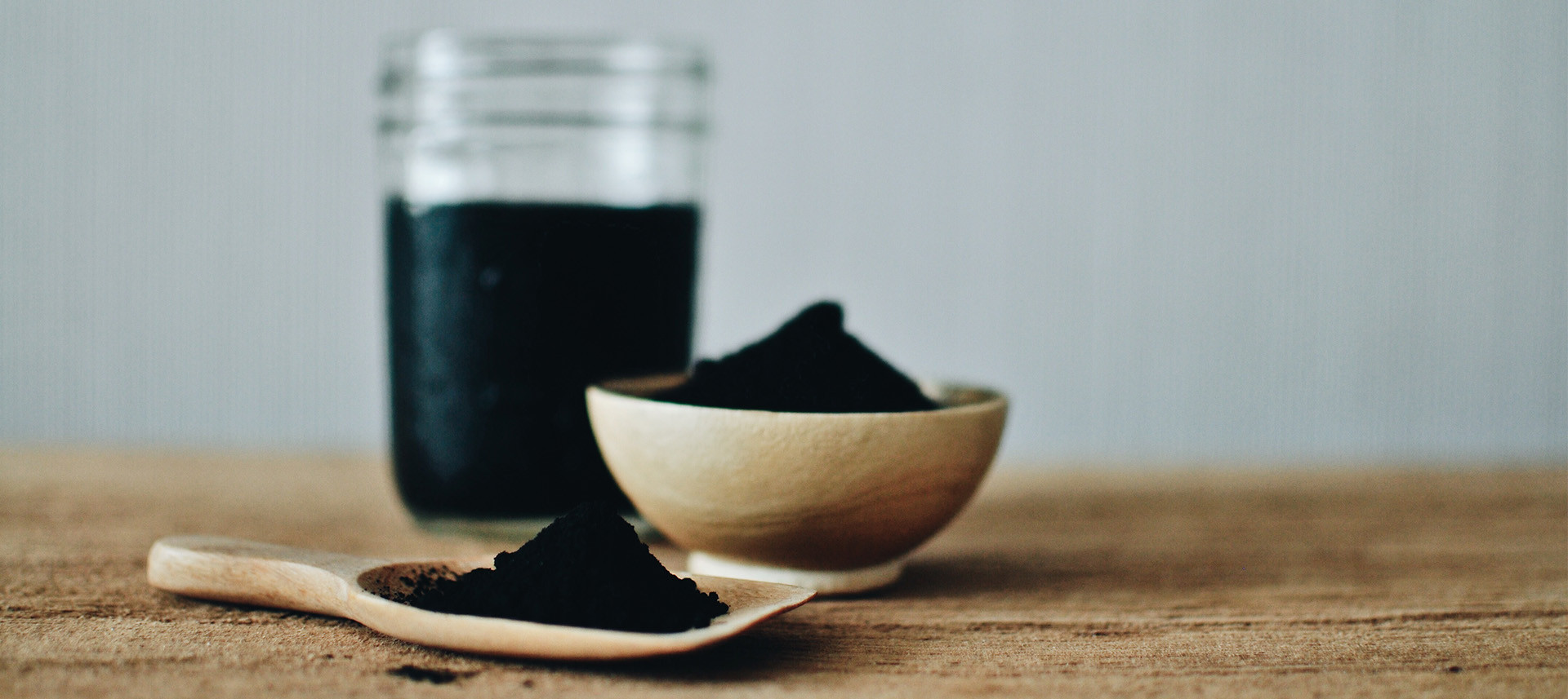 Top 5 Uses for Activated Charcoal-Resized