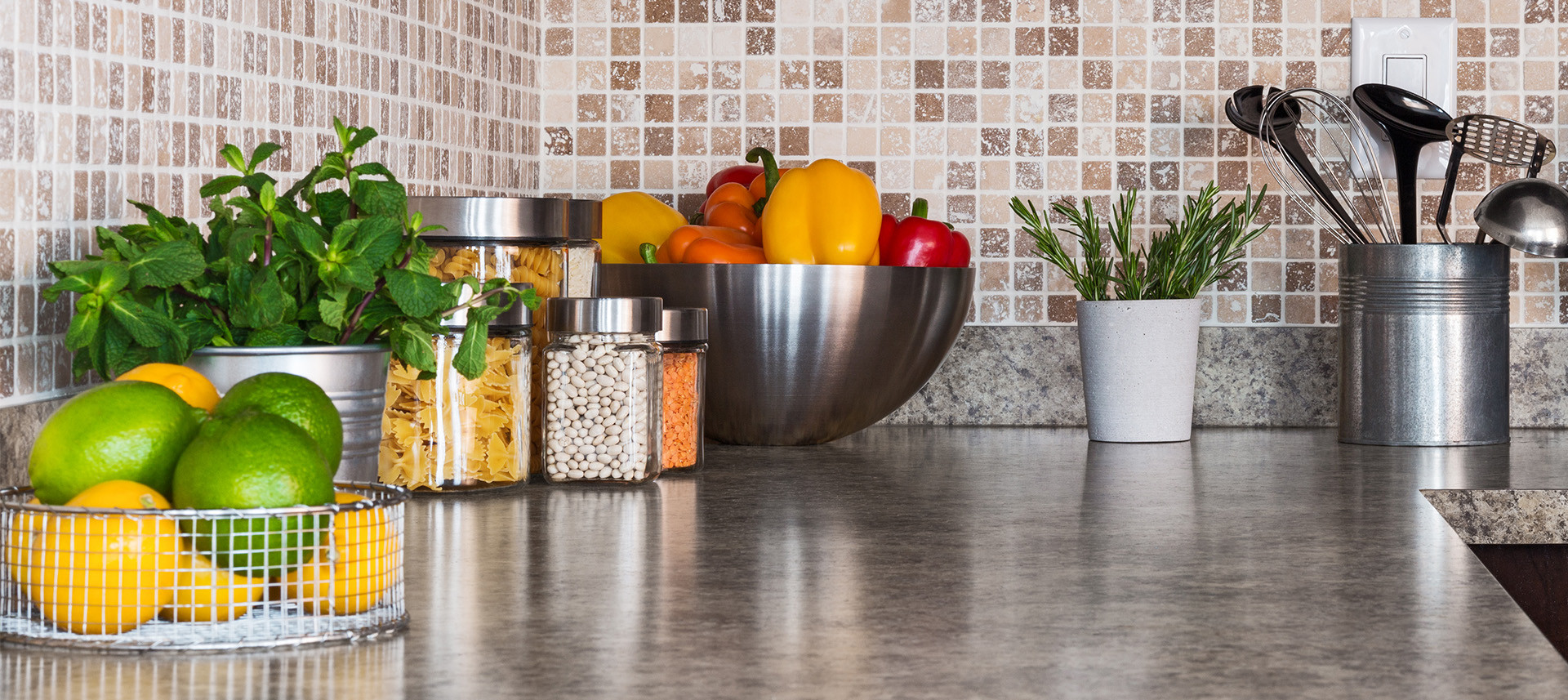 Organizing Your Kitchen for Weight Loss Success-Resized