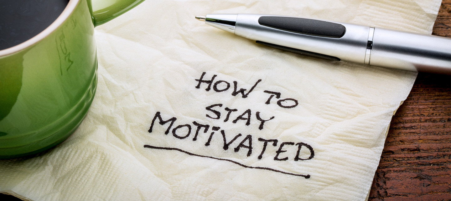 4 Ways to Stay Motivated When You Hit a Weight Loss Plateau-Resized