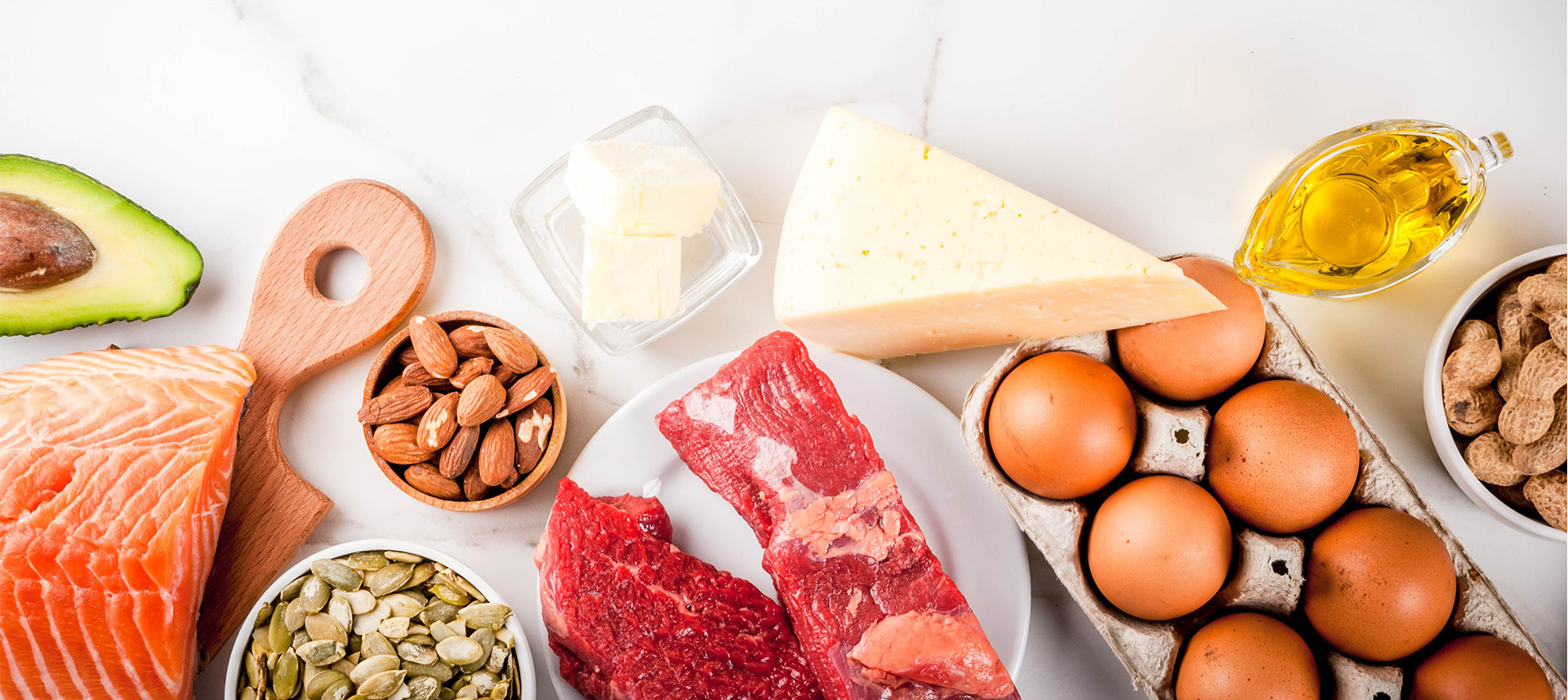 Best Lean Protein Sources for Weight Loss-Resized