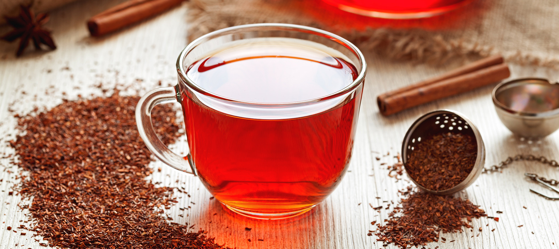 9 Reasons Your Body Loves Rooibos Tea-Resized